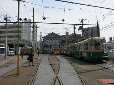 20130331hiroshima31