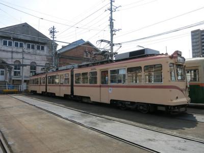 20130331hiroshima33