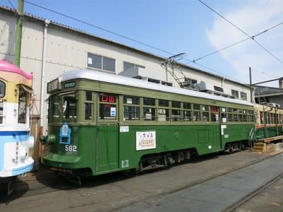 20130331hiroshima34