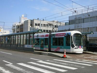 20130331hiroshima36