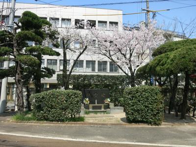 20130331hiroshima99
