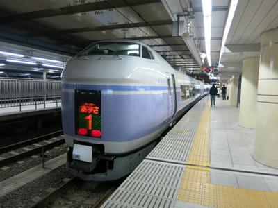 20130413matsumoto01