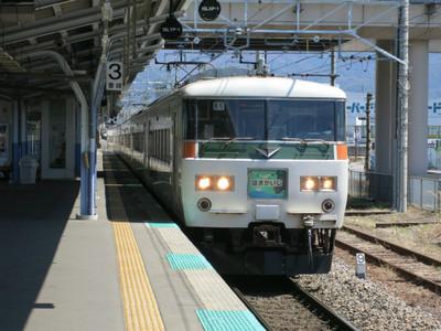 20130413matsumoto05