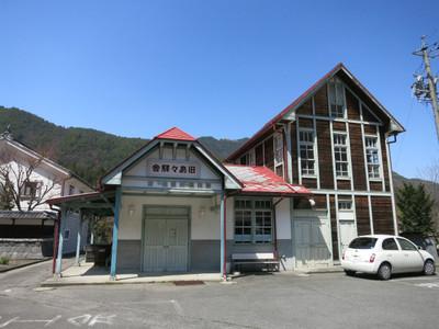 20130413matsumoto08