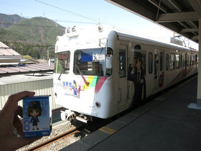 20130413matsumoto10