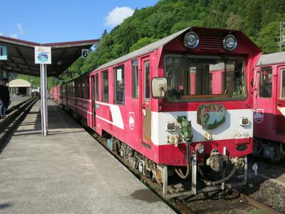 20130502ikawa02