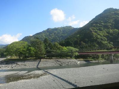 20130502ikawa04