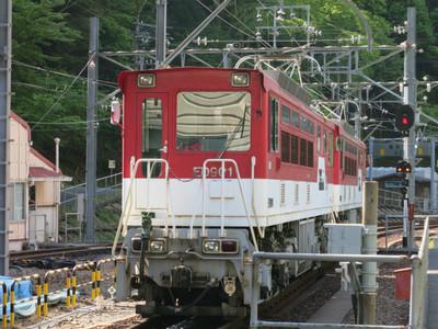20130502ikawa05