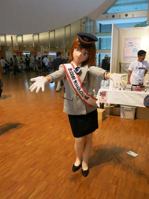 20130518shizuoka53