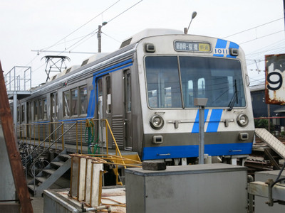20130518shizuoka57