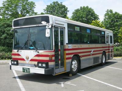 20130706bus04