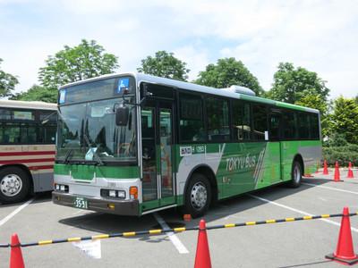 20130706bus05