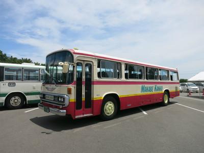 20130706bus07