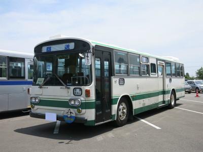 20130706bus08