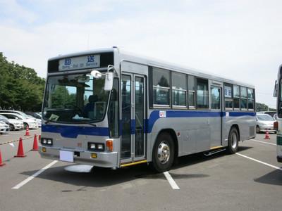 20130706bus09
