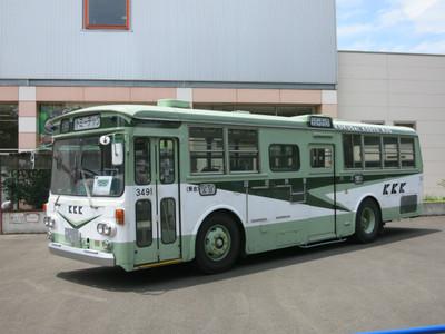 20130706bus12