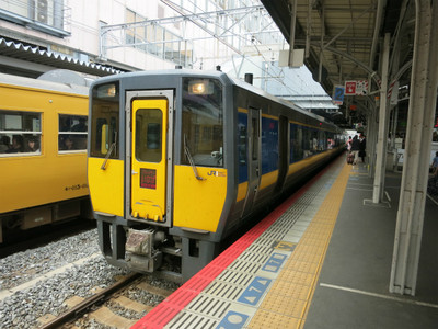 20130713chizu02