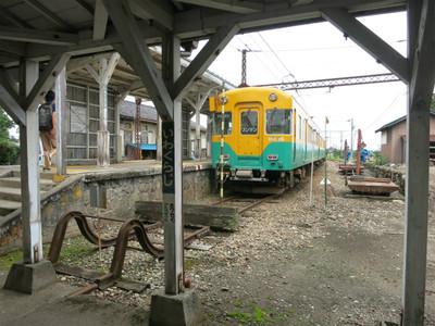 20130804toyama10