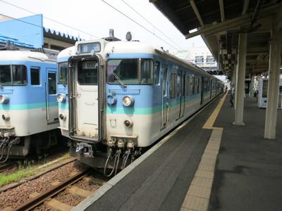 20130804toyama15