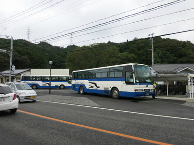 20130915ishinomaki05