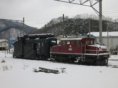 20131223konan10