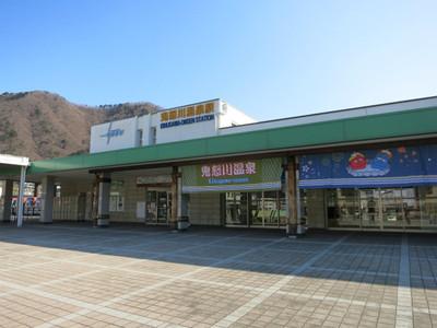 20140118kinugawa21