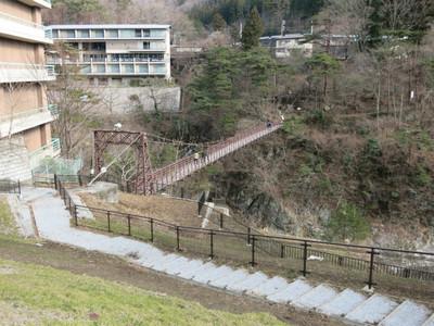20140118kinugawa29