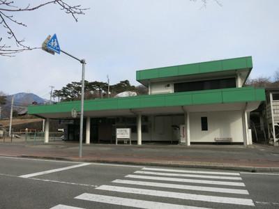 20140118kinugawa31