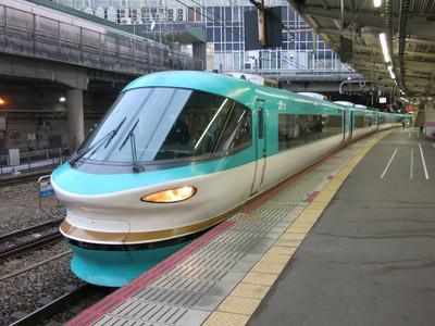20140202wakayama01