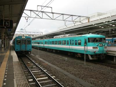 20140202wakayama03
