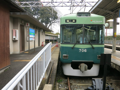 20140202ishiyama04