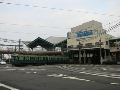 20140202ishiyama08