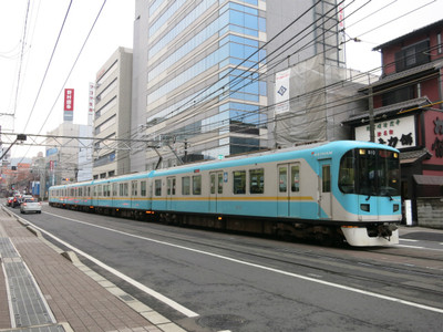 20140202ishiyama09