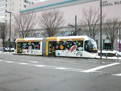 20140209toyama04