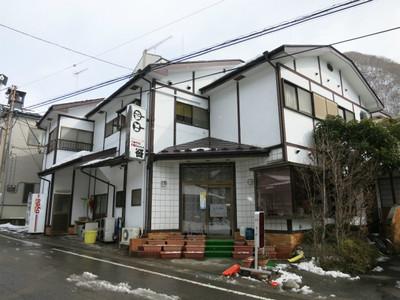 20140216kinugawa09