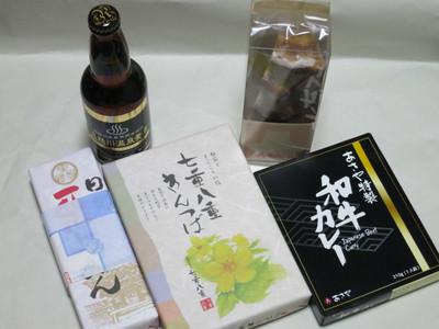 20140216kinugawa18