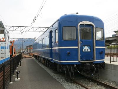20140428fujikyu08