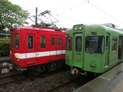 20140501choshi04