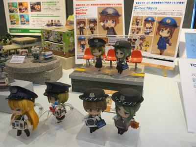 20140518shizuoka07