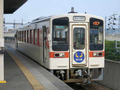 20140525johoku10
