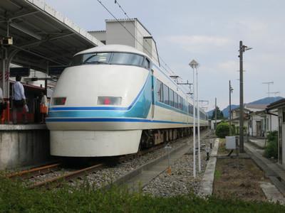 20140616kinugawa01