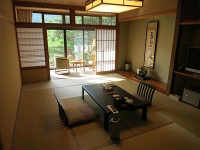 20140616kinugawa02