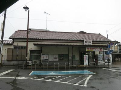 20140628chichibu18