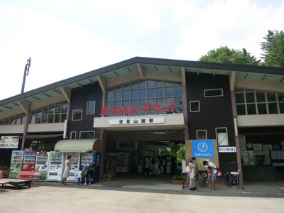 20140824chichibu17