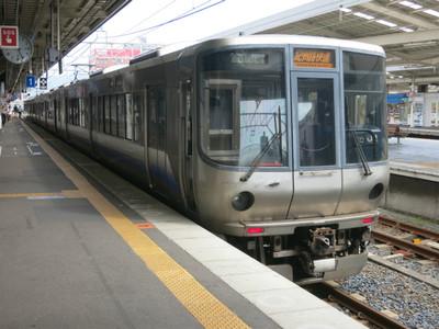 20140907wakayama12