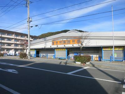 20141102santetsu02