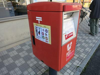 20141115kurihashi03