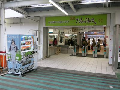 20141125kinugawa04