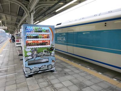 20141125kinugawa07