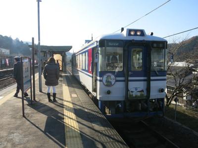 20141130chizu05